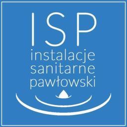 ISP Projektowanie, nadzór, przeglądy instalacji sanitarnych Mateusz Pawłowski - Instalacje Świdnica