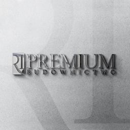 R1 Premium Sp z o. o. - Budowa Domu Murowanego Lublin