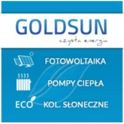 GoldSun Biała Podlaska - Alarmy Biała Podlaska