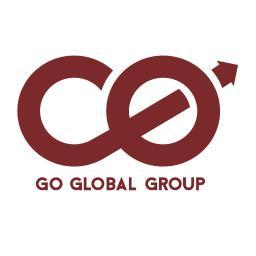 GO GLOBAL GROUP Mariusz Stryżko - Dotacje unijne Warszawa