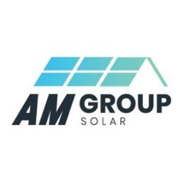 AM Group Solar - Firmy Bydgoszcz