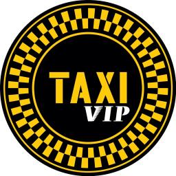 VIP Taxi Oława - Firmy Oława