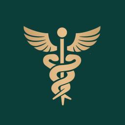 Bractwo Medyczne Sp. z o.o. - Lekarze od wizyt domowych Libiąż
