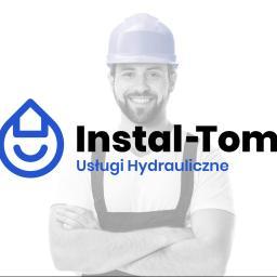 Instal tom - Firma remontowa Toruń