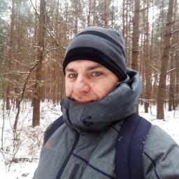 Robert Laska - Malarz Skierniewice