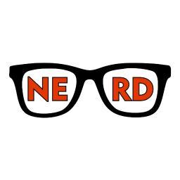 NERD - mobilne usługi informatyczne - Firmy informatyczne i telekomunikacyjne Kraków
