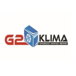 G2 Klima - Panele Słoneczne Wolsztyn