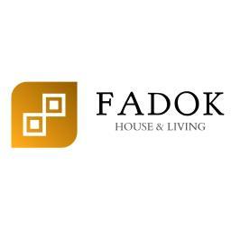 Fadok - Domy z keramzytu Słupsk