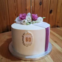 Ciasta na zamówienie Piaseczno