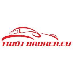 TWOJBROKER.EU - Leasing samochodu Nowy Sącz