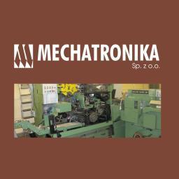 Przedsiębiorstwo Usług Technicznych Mechatronika Sp. z o.o. - Dla przemysłu tytoniowego Kościan