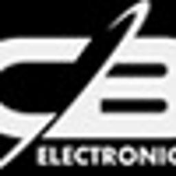 Taksometry Serwis Taxi CB Electronics - Akcesoria motoryzacyjne Warszawa