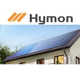 Hymon - Elektryk Dębica
