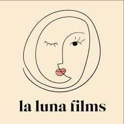 La Luna Films Izabela Niepokólczycka - Usługi Marketingowe Piaseczno