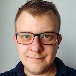 Paweł Ozimowski - Sesje Zdjęciowe Par Piaseczno