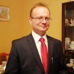 Kancelaria Adwokacka Adwokat Wojciech Wygnał - Adwokat Rybnik
