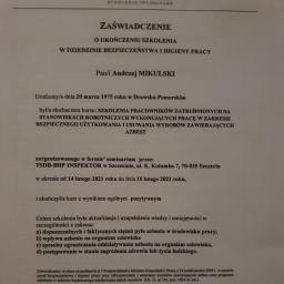 Future Sp z.o.o - Ramonty Łazienek Wierzchowo