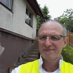NOPI usługi remontowe Piotr Nowak - Montaż Płyt Gipsowych Bochnia