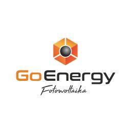 Go Energy Fotowoltaika - Elektryk Pszczyna