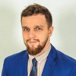 Piotr Płuciennik Consulting - Samochody Szczecin