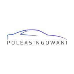 Poleasingowani - Firma Leasingowa Szczecin