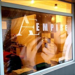 AEmpire - Kosmetyczka 61-806 Poznań