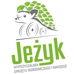 customblades.eu Marcin Tomaszewski - Ogrodnik Ełk