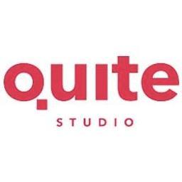 Quite Studio - Reklama Internetowa Gdynia