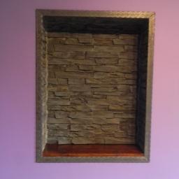 Usługi Remontowo/Budowlane - Remont łazienki Jelenia Góra