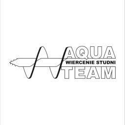 Aqua team - Alpinista Przemysłowy Komorów