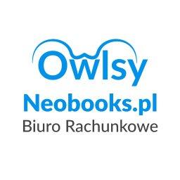 Owlsy Sp. z o.o. - Biuro rachunkowe Katowice