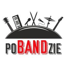 poBANDzie - Orkiestra Częstochowa