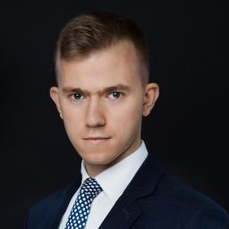 Kancelaria Adwokacka dr Michał Matuszak - Radca prawny Warszawa