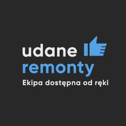 Udane remonty - Firma remontowa Wrocław