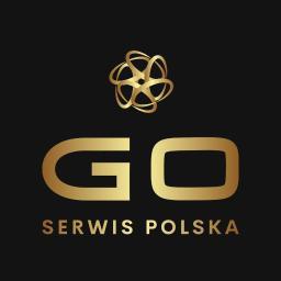 GO SERWIS POLSKA - Wymiana olejów i płynów Gdańsk