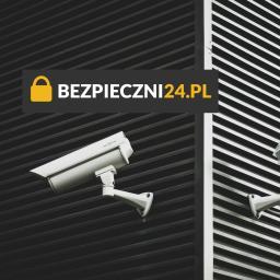 BEZPIECZNI24.PL - Elektryk Tychy