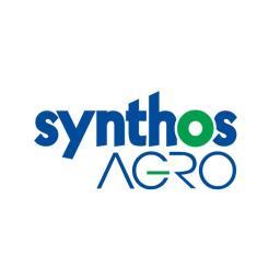Synthos AGRO sp. z o.o. - Opakowania przemysłowe Oświęcim