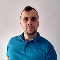 HYDROART Łukasz Zimnoch - Instalacja Centralnego Ogrzewania Świebodzin