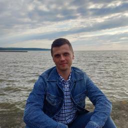Prof-Bud - Tapetowanie Olsztyn