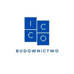 IC-CO Sp. z o.o. - Fundament Katowice
