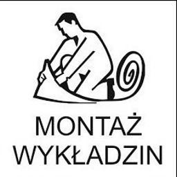 Peter - Układanie Wykładziny PCV Łódź