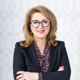Dorota Łapinska Partner Kredytowy - Kredyt gotówkowy Białystok