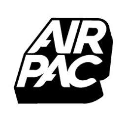 Air Pac - Regały magazynowe Zambrów