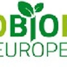 Ecobiopol Europe - Wyburzanie Budynków Otwock