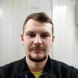 Marek Hołysz - Firma Remontowa Chełm