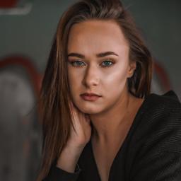 Natalia Kołodziej - Fotograf Nowy Sącz