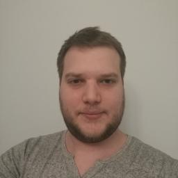 DUFAM Daniel Dutkiewicz - Domofony, wideofony Cieszyn