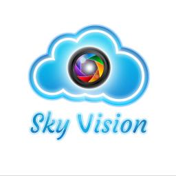 SkyVision - Fotografowanie Katowice