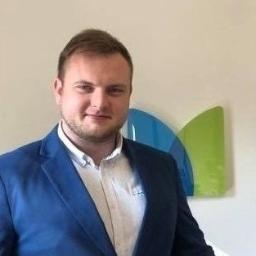 KAROL SOŁTYS - Fundusze Inwestycyjne Ruda Śląska