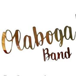 OLABOGA BAND - Zespół muzyczny Nysa